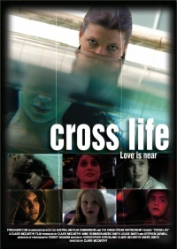 crosslife