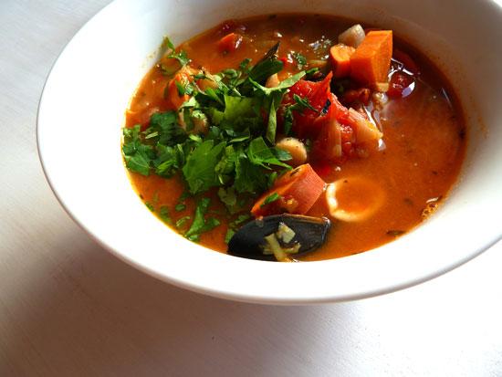 Seafood_stew