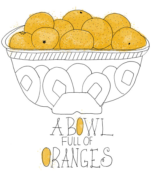 Bowl_of_oranges