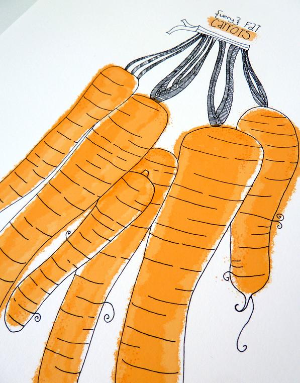 Carrots_3