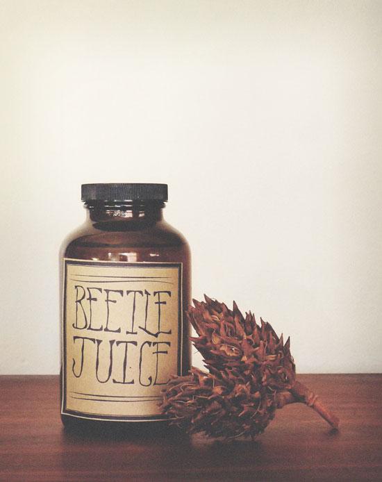 Beetle_juice