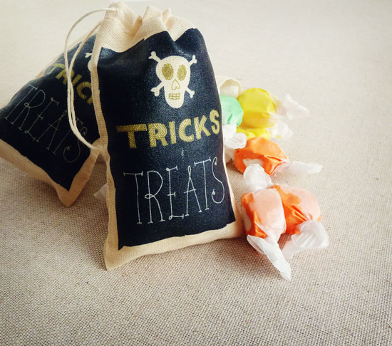 Treat-Bags-from-Very-Sarie-3