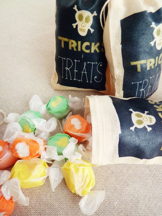 Treat-Bags-from-Very-Sarie-4
