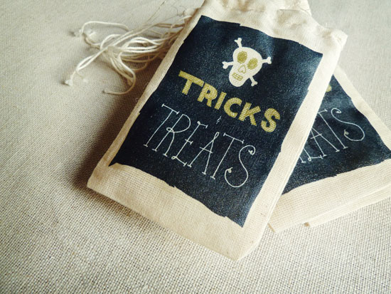 Treat-Bags-from-Very-Sarie-1