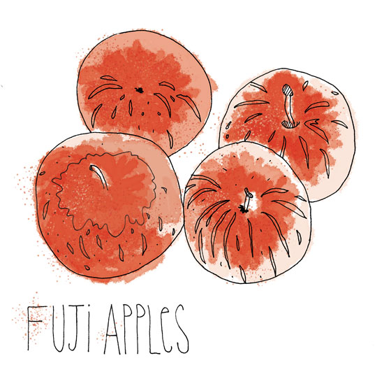 Fiji_apples