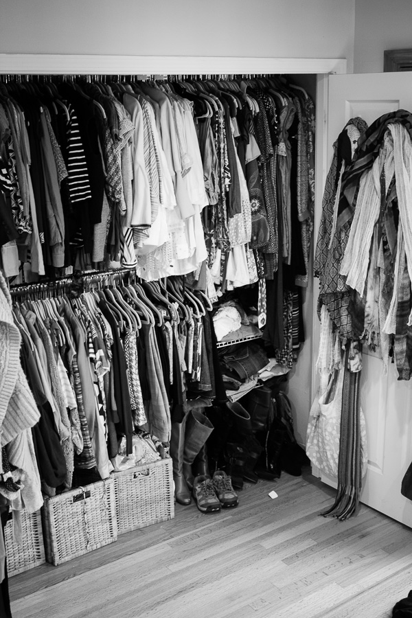 Closet_Mess-6154