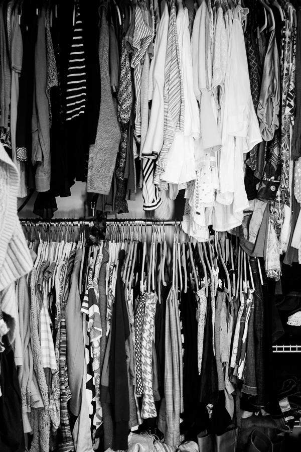 Closet_Mess-6149
