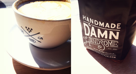 Handsome_coffee