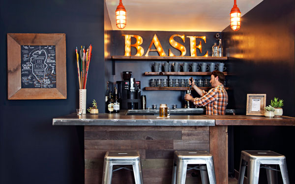 BaseCamp_bar