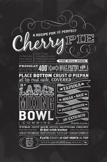 Cherry_pie_recipe