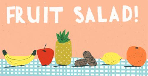 1_fruit-salad-portfolio