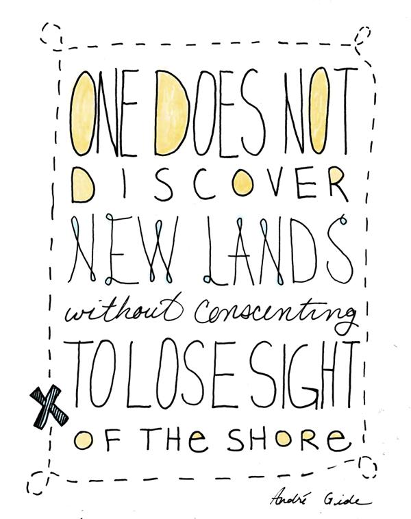 New_lands