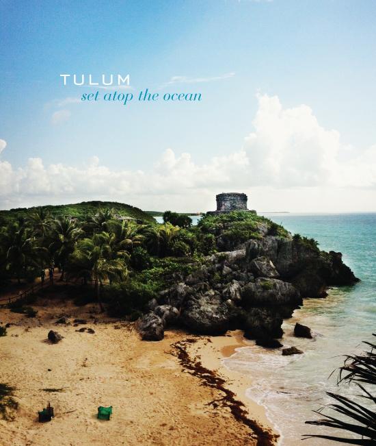 Tulum_1