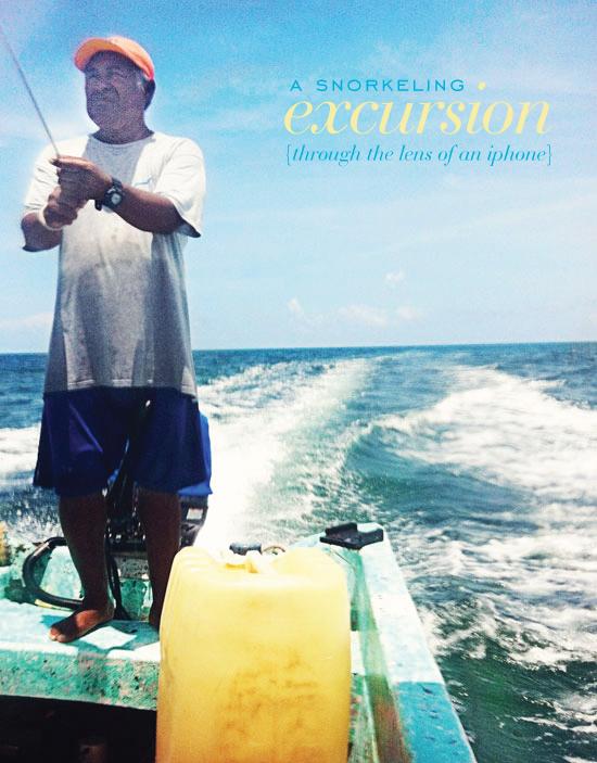 Snorkeling_excursion