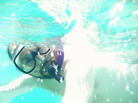 Craig_underwater