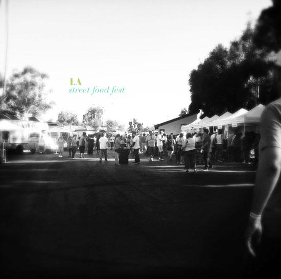 VerySarie_LAStreetFoodFest_13