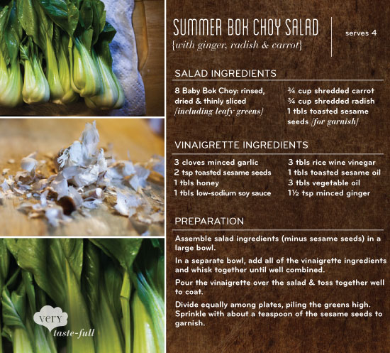 Bokchoy-very-sarie_6