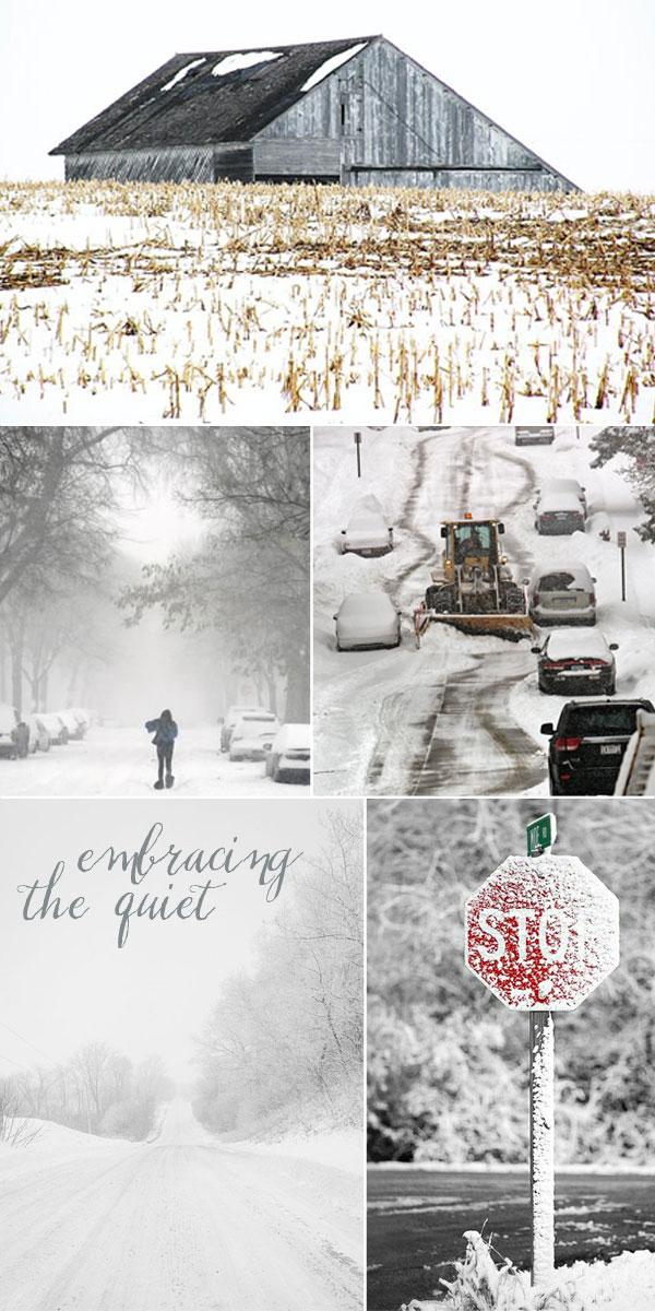 Winter_quiet