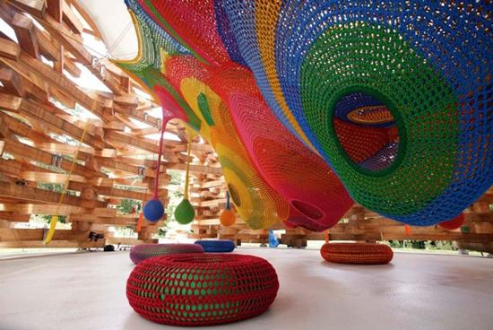 Toshiko_horiuchi_crochet_playground_6