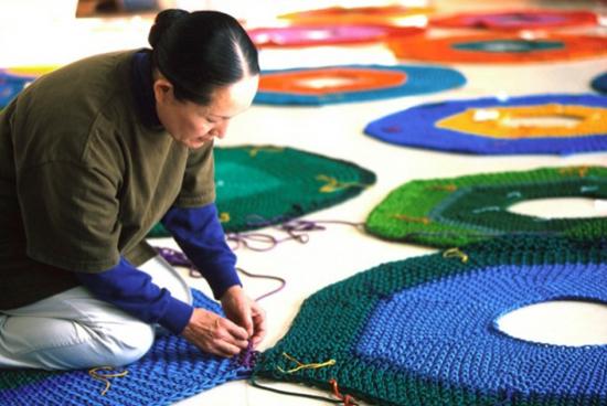 Toshiko_horiuchi_crochet_playground_2
