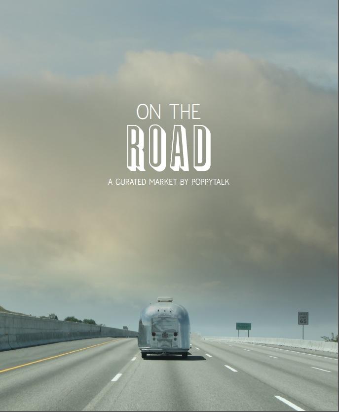 Poppytalk_on_the_road_6