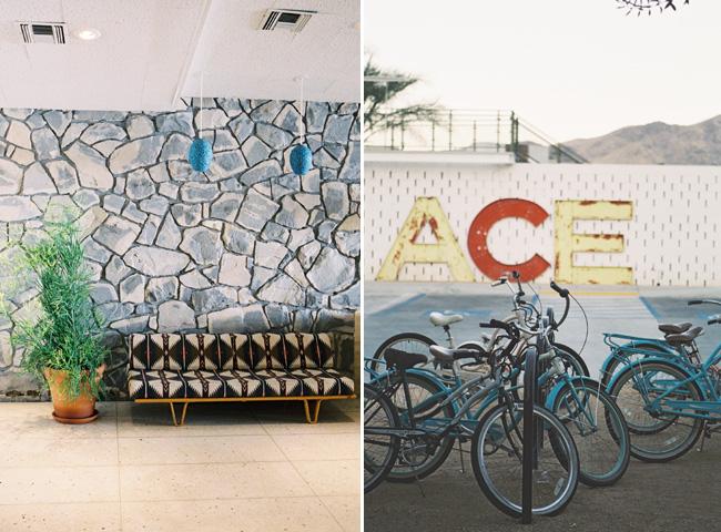 Ace-2-blog00167