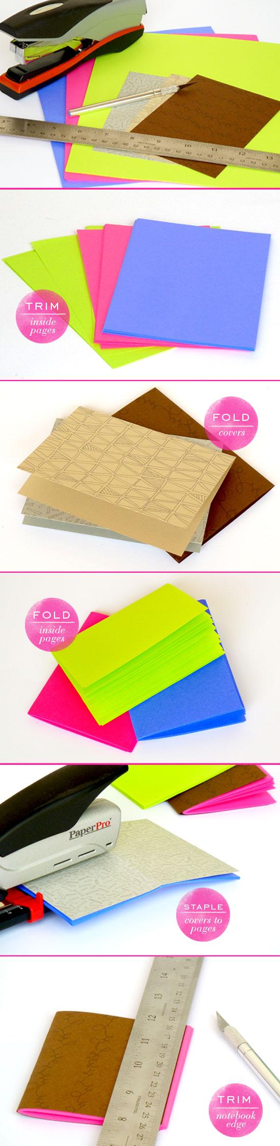 Neon_pop_notebook_instructions