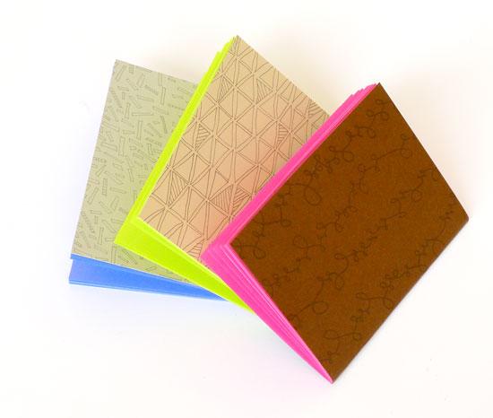 Neon_notebook_verysarie_4
