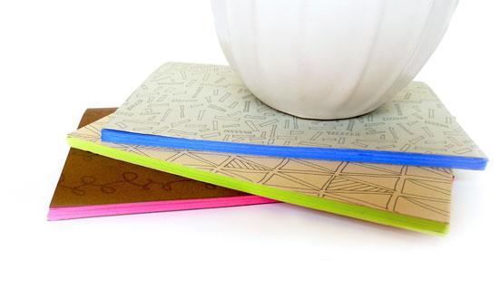Neon_notebook_verysarie_2