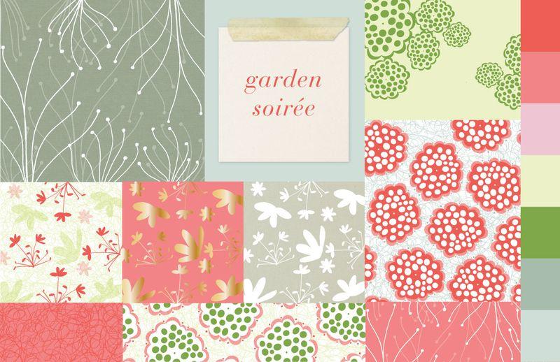 Garden_Soiree_collection