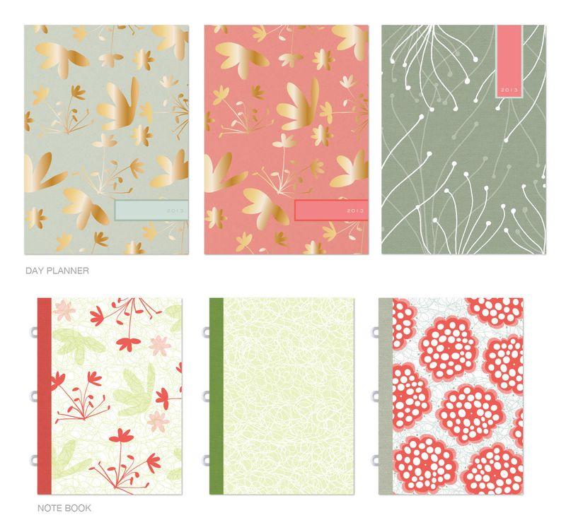 Garden_Soiree_notebooks