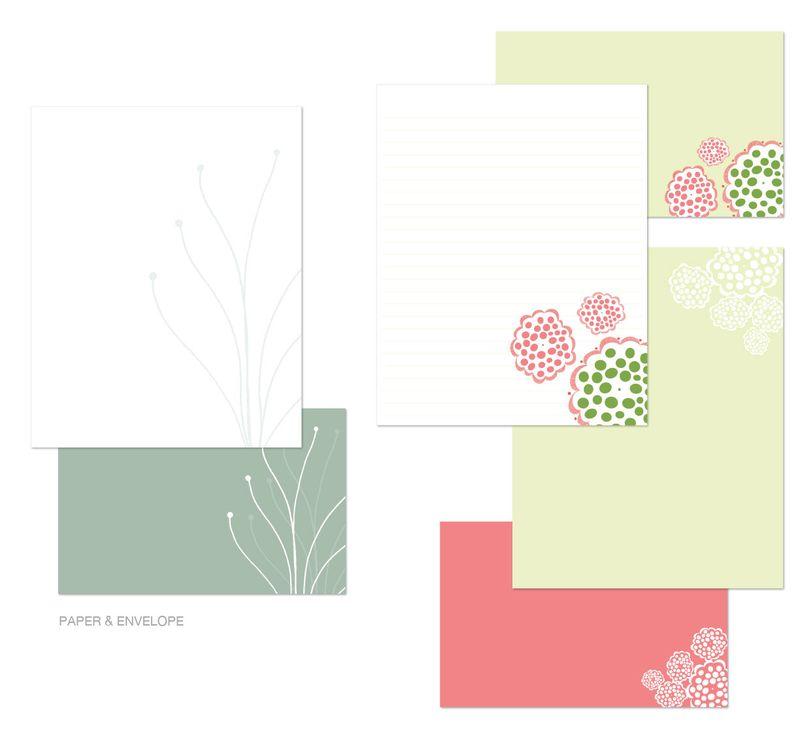 Garden_Soiree_paper_envelopes