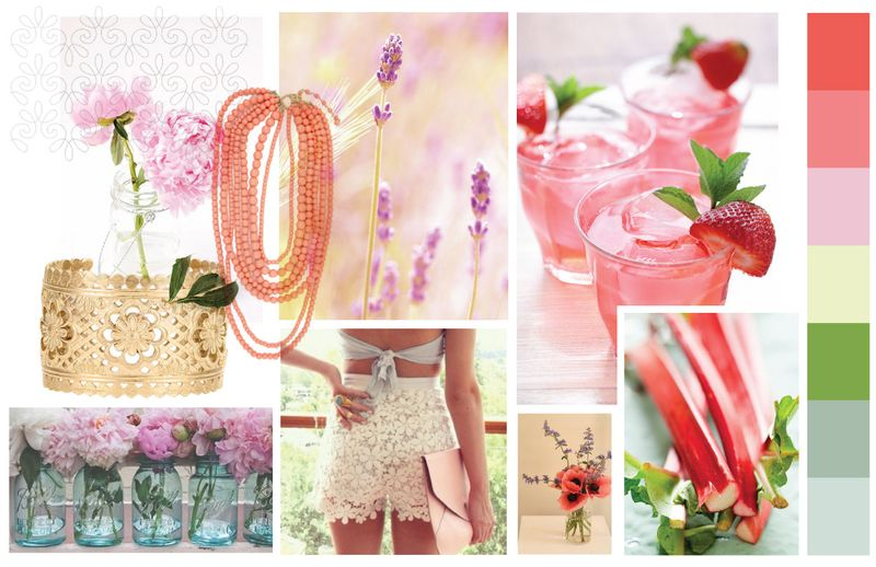Early_summer_moodboard