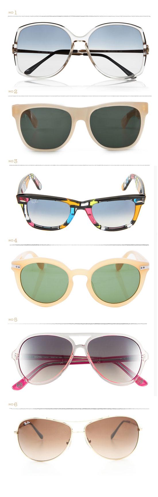 Sunglasses_verysarie