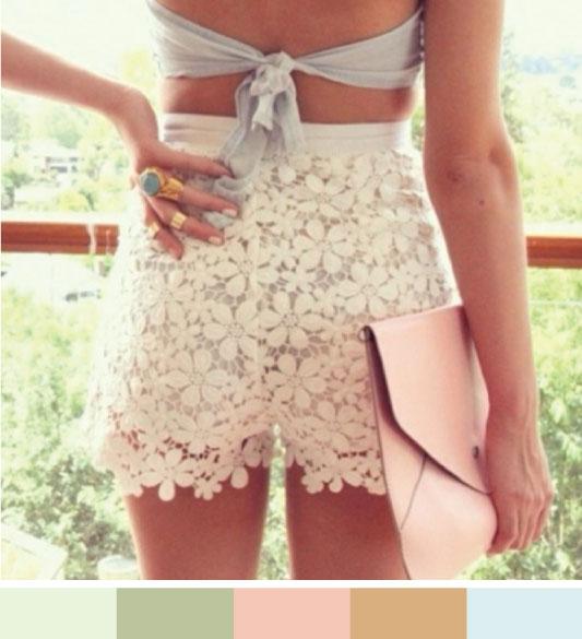 Laceshorts_summer