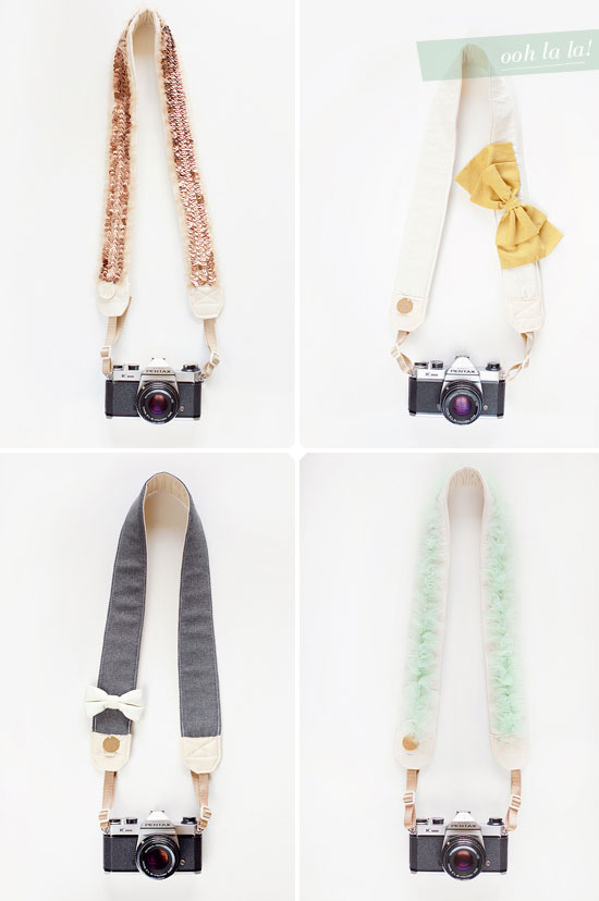Bloomtheory_camera_straps