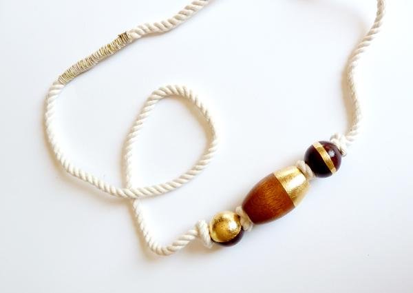 Finished_necklace_3