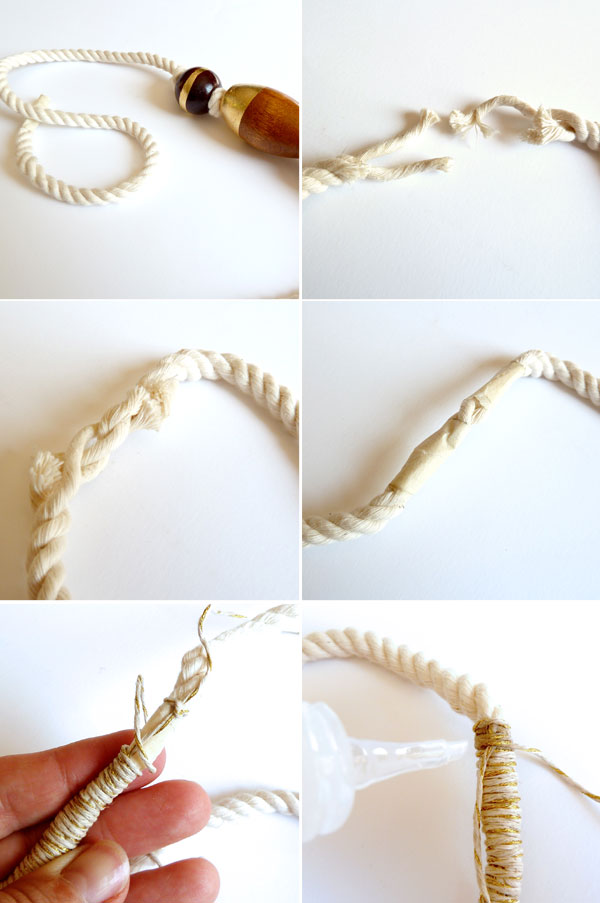 Necklace_end_assembly