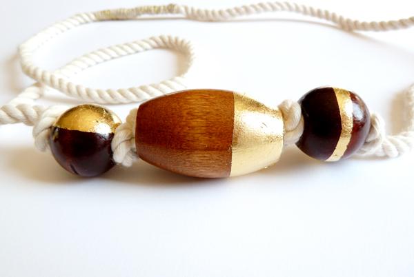 Finished_necklace_4