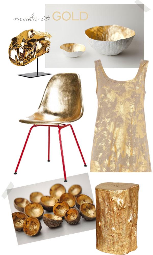 Gold_leaf