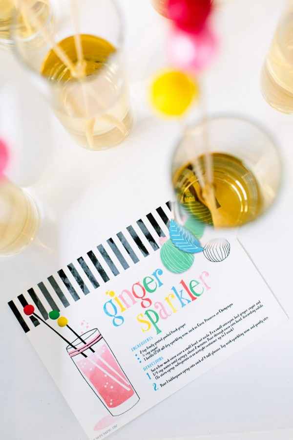 Free-Printable-Cocktail-Recipe-Card-600x900