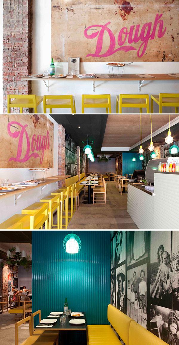 Dough-pizzeria-by-S-M-Mobilia-Perth-04