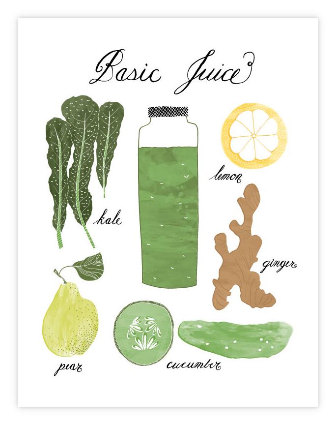Basic_juice_2