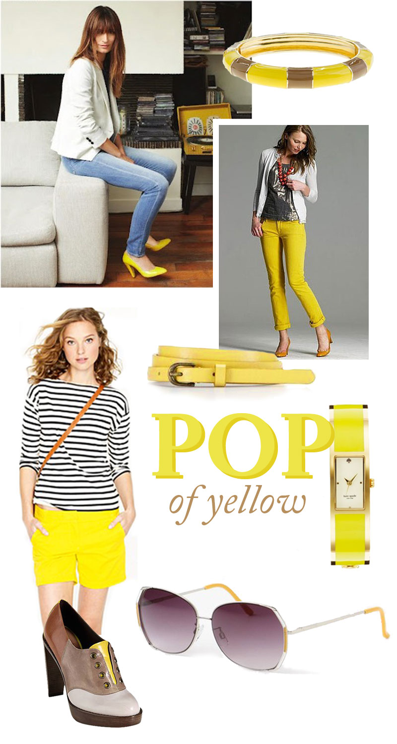 Pop_of_yellow