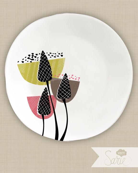 Sarah_Ehlinger_CLavel_Del_Aire_plate1