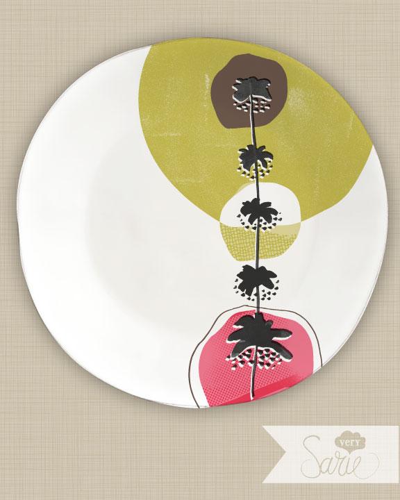 Sarah_Ehlinger_CLavel_Del_Aire_plate2