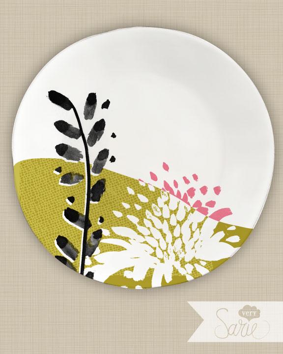 Sarah_Ehlinger_CLavel_Del_Aire_plate4