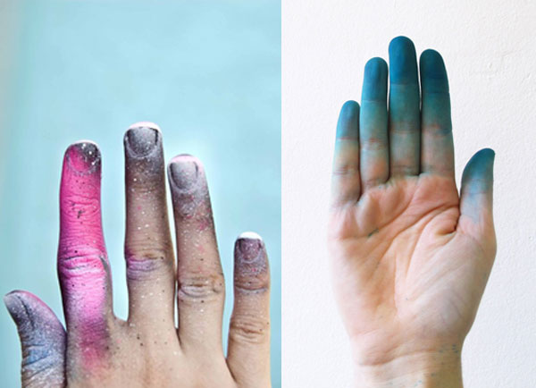 Painted_hands
