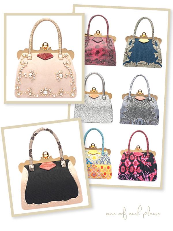 Miu_fashionweek_bags