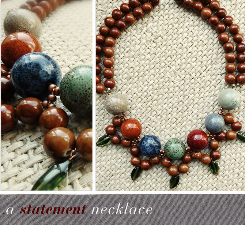 A_statement_necklace